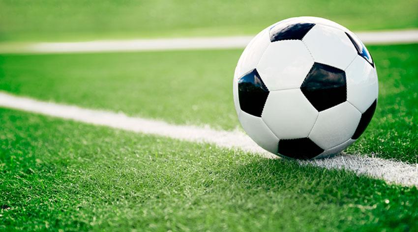 MCC Youth Soccer