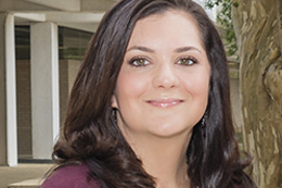 MCC grad helps bring eLearning to state's students
