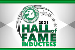 MCC Hall of Fame ceremony to induct four to roll