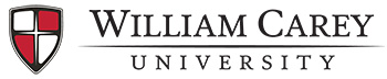 William-Carey University